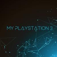 myplaystation3