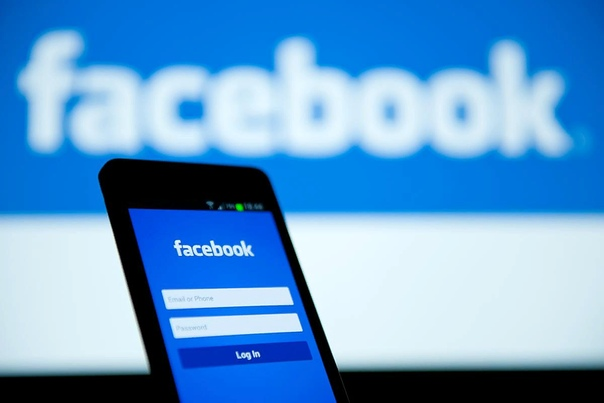 Разница между «Фейсбук» и «ВКонтакте» Социальные сети в современном мире и средство общения, и СМИ, и инструмент продвижения бизнеса, и кинозал, и игротека. И даже бес, на которого можно