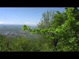 Восхождение на гору Бештау. 9 мая 2013г.
