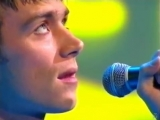 Blur - Charmless Man (Live on the White Room) 96 г.