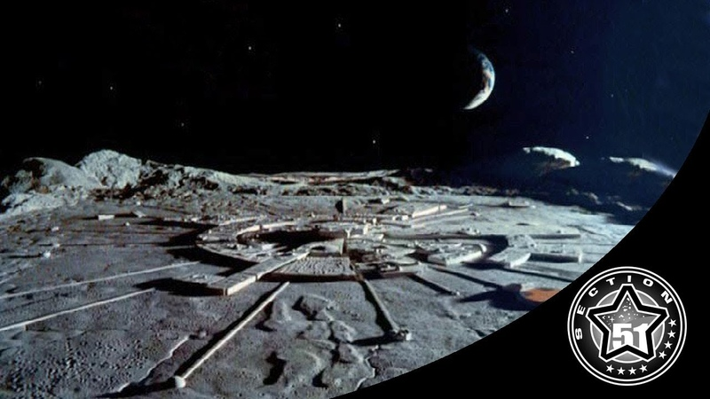 👽 China's Chang'e-4 Moon Mission I Will They Find ALIEN BASES On The Moon