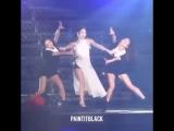 Jennie solo #BLACKPINK_OSAKA_D2