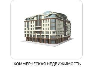 www.manptz.ru/obekti_nedvizhimosti/kommercheskaya_nedvizhimost.html