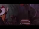 """Песня Клавиуса (из мф """"Принцесса-лебедь 2"""")"""