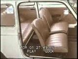 Spot   Fiat -- Fiat 850 Special --  Lire 775 000