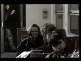 Васса и Ностальгия - Я ехала домой (клип)
