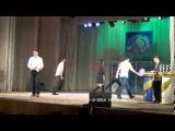 ОЛ БГУ 2014 - Фестиваль - МыНеДжерри