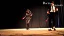 Michael Jackson Impersonator Pavel Talalaev «History tribute show» Dangerous-Petropavlovsk (Kz)