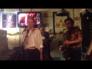 Mr. Hypno & His Lo-Fi's hit - Dirty Harry