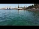 Феодосия Порт