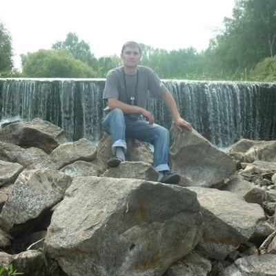 Сергей Паршин, 11 декабря , Курган, id76058827