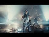 Arch Enemy - The World Is Yours (2017) (Melodic Death Metal)