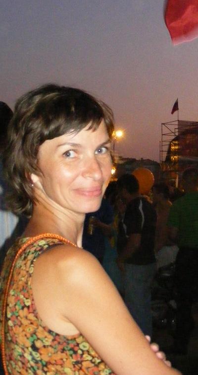 Екатерина Сухова, 25 ноября , Обнинск, id224934518