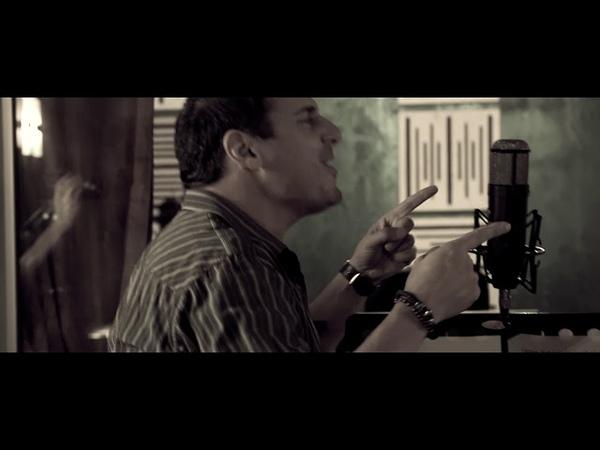 Gioeli - Castronovo - Who I Am (Official Music Video)