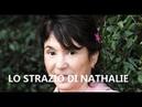 Nathalie Guetta, lo strazio dell'attrice di Don Matteo da Caterina Balivo: , sono rovinata