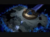 Path of Exile- Synthesis Official Trailer