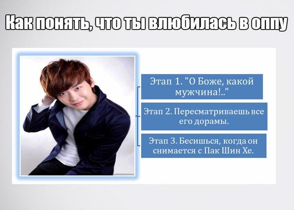 http://cs14107.vk.me/c7008/v7008077/23302/edmWh7_ToQ0.jpg