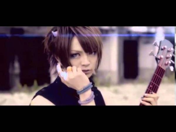 The LOTUS - Wish MV