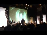 New Idan Raichel Single-The Idan Raichel Project feat. Vieux Farka Toure - Say God