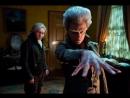 Джонатан Стрендж и мистер Норрелл 1 сезон фантастика 2015 Великобритания HDTVRip 720p MVO NewStudio LIVE