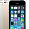 iPhone 5s 16 Gb, 32 и 64 Gb напрямую из Америки!