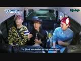 181030 SJ Returns2 - Tanıtım Leeteuk & Heechul & Shindong (Türkçe Altyazılı)