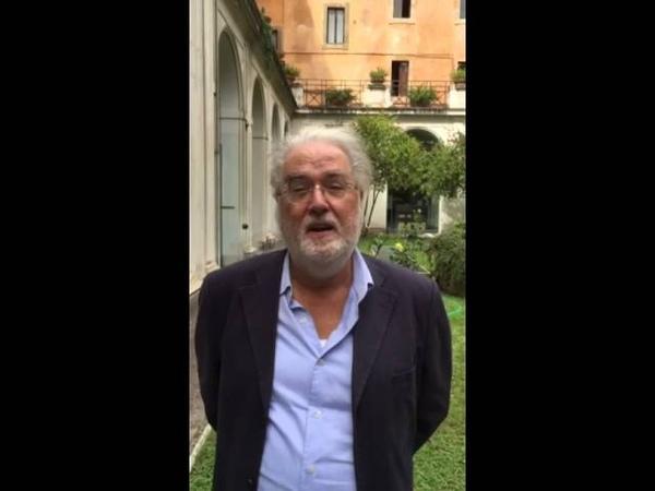 Video promo PRENDIAMO NOTA! - Renato Serio