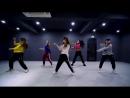 Tank - When We Remix feat. Trey Songz _u0026 Ty Dolla $ign ¦JERRI COO choreography ¦ Prepix Dance Studio