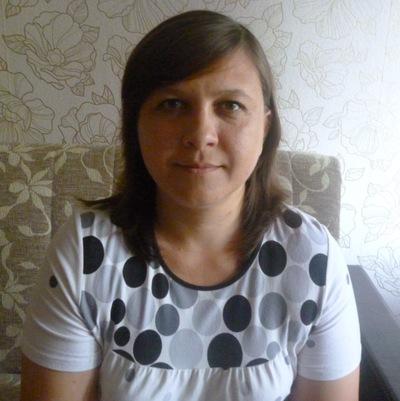 Светлана Миряшкина, 21 августа 1972, Саранск, id201979040