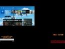 Crash Bandicoot PS4 4 - Бомбическое приключение