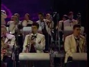 Oleg Lundstrem Big Band and Alex Fokin RadioBand - Lady Luck