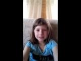 Ясмина Закария - Live