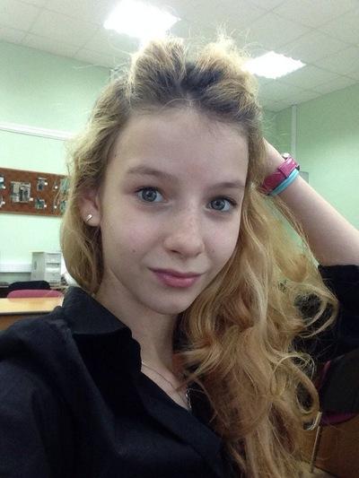 Тамара Гуторова, 18 октября , Москва, id49679419