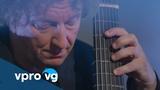 Philippe Pierlot - Marin Marais Les Voix humaines (live @TivoliVredenburg Utrecht)