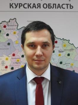 Объявлен победитель конкурса на должность гендиректора Фонда капремонта