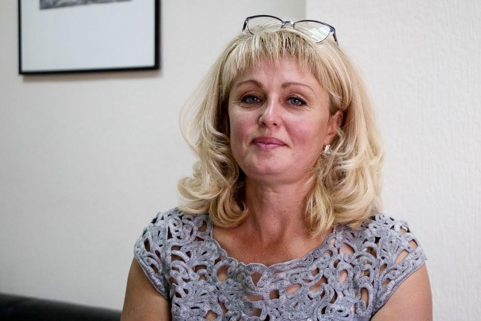 Как в Екатеринбурге воруют на питании школьников