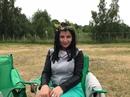 Елена Чернова фото #3