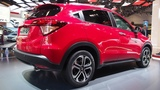 Honda HR-V 1.5 i-VTEC Exclusive Navi  -  Lookaround