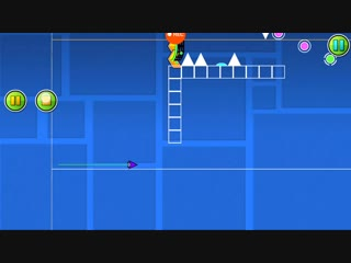 Geometry Dash_2018-10-12-07-17-03.mp4
