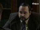 "Episodio 391/192 - ""Carlota urde un plan"""