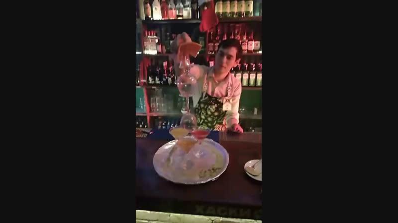 Саша Семик Live