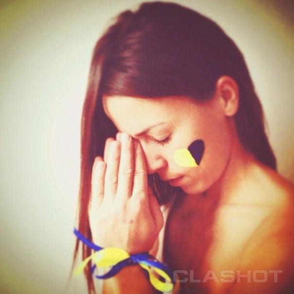 Единаястрана україна украина