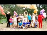 Детский праздник. Агентство детских праздников