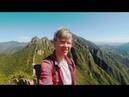 【Great Wall of China】~ 长城 Небольшая прогулка