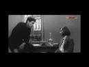 «Наши знакомые» (1968) - драма, реж. Илья Гурин