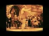Parov Stelar - The Phantom - 1930 version (unofficial video)