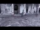 Sat5 - Yalnızım Atam (SUR ŞEHİTLERİMİZ ANISINA)