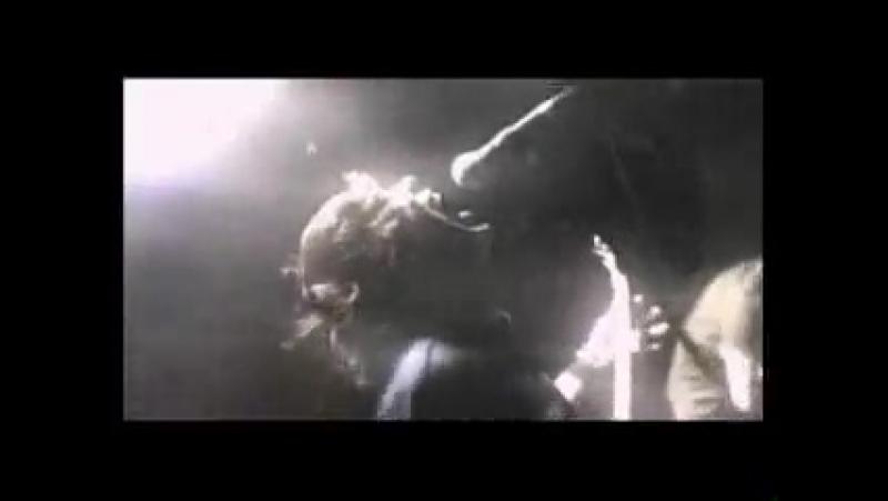 [AMATORY] - Осколки (2004)