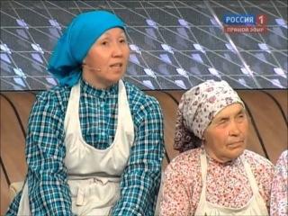 EMIN в программе Прямой Эфир Россия 1 (28.05.2012)