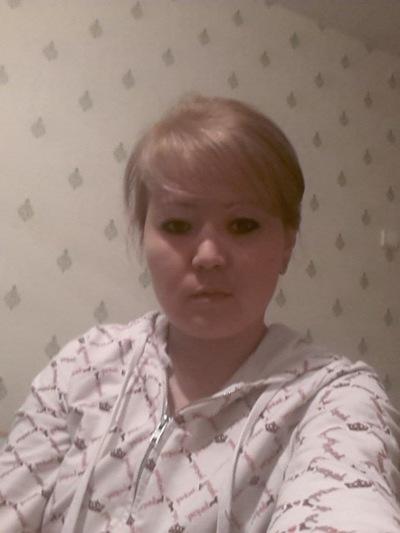 Ais Dju, 10 февраля , Новосибирск, id201812373